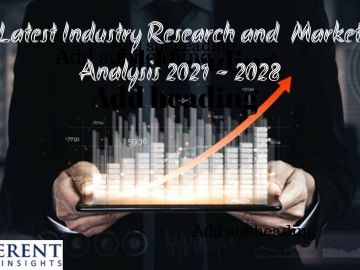 Eye Makeup Market On The Basis Of Usability, Technology, Procedure, Application, And Region 2021 – KSU