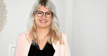 Megan Salaün, coiffeuse à domicile à Landerneau et ses environs - Landerneau
