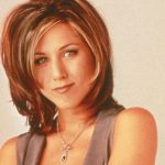 Oui, la coupe de cheveux de Rachel est à nouveau à la mode - Voici comment la porter en 2021
