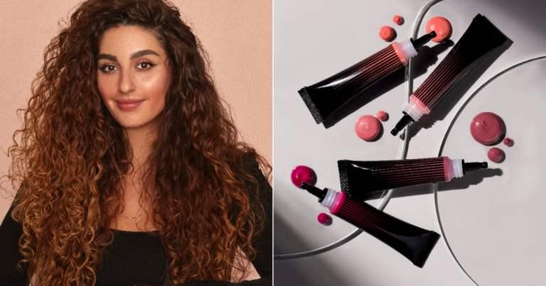 Nikki Wolff Joins KVD Beauty as Global Creative Lead