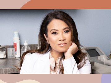 Dr. Sandra Lee's Skincare Routine: Dr. Pimple Popper's Favorite Products