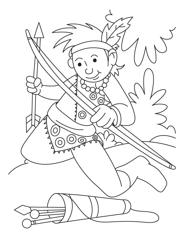 quiver 3d coloring pages download quiver 3d coloring app for