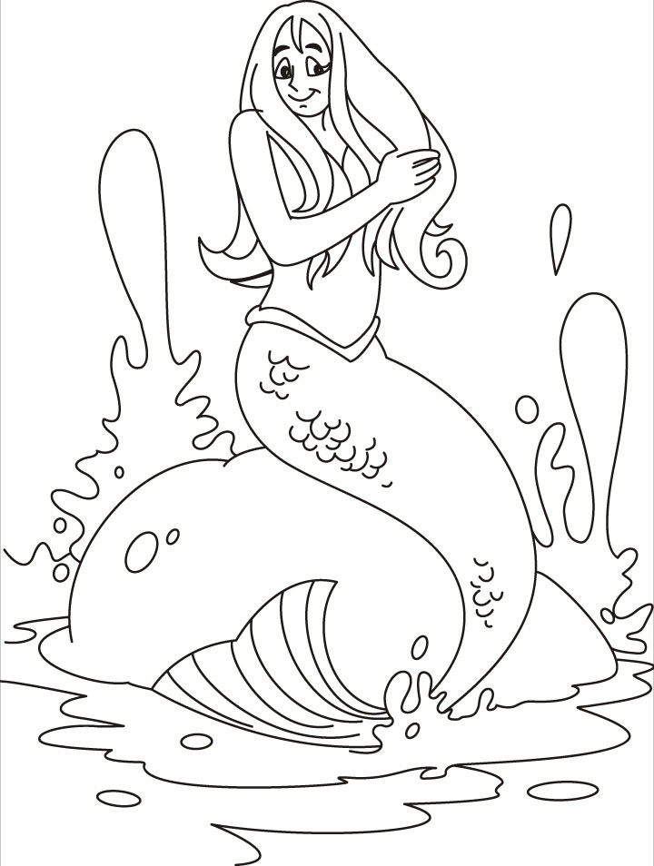 sea world coloring pages gallery sea world logo coloring pages