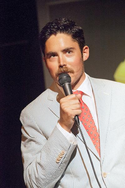 Doug Smith Comedian
