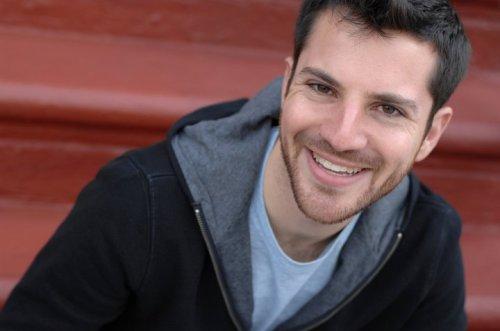 Aaron Kominos-Smith