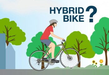 15 Best Hybrid Bikes 2019 - Complete Buyer's Guide and