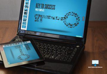 Best Computer Repair Bridgend Laptop and Computer Repair Smart Tablet Computers