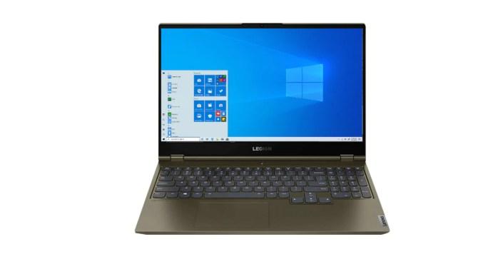 Best Computer Repair Bridgend Laptop and Computer Repairs  Custom Built Gaming PC  Download Windows 10