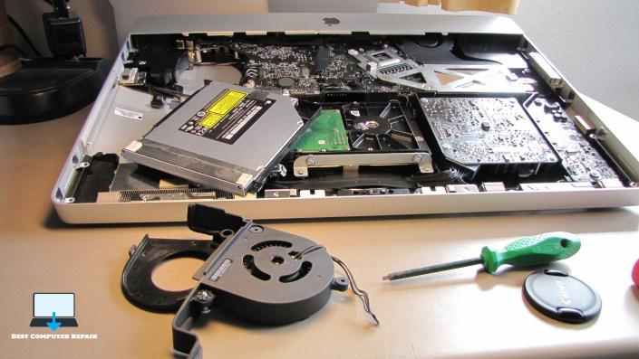 avoid a computer repair
