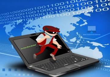 Best Computer Repair Bridgend Laptop and Computer Repairs Remove Malware
