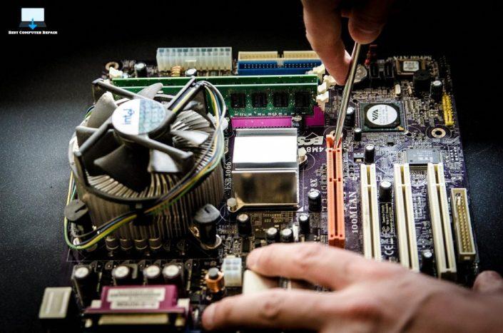 Best Computer Repair Bridgend Laptop and Computer Repair Smart Tablet Computers Virus Removal Wifi Repair Mac Repair
