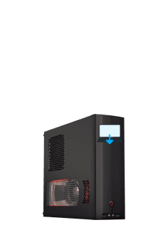 CUSTOM BUILT GAMING PC WORTH IT? BEST COMPUTER REPAIR BRIDGEND