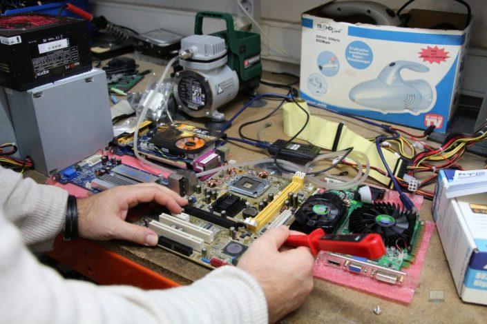 Best-Computer-Repair-Bridgend-Laptop-and-Computer-Repairs-Custom-Built-Gaming-Virus-Removal-Local-Computer-Repair