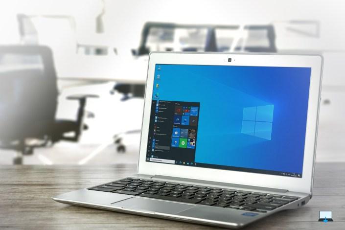 Best Computer Repair Bridgend Laptop and Computer Repair  Cybersecurity Hardware Might Be Failing (2)