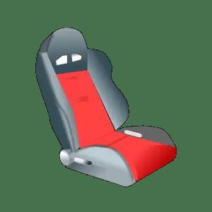 2017 Best Car Seat Reviews - Top Rated Car Seats (300 x 300 Pixel)