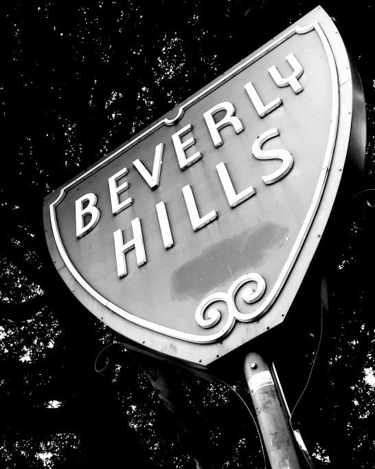 beverly hills cosmetic surgeons