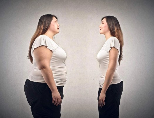Skin Tightening Surgery May Boom With Uk Govt Diet Plan