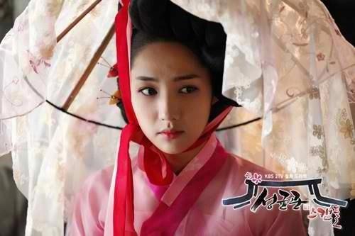 Korean cosmetic surgery idol