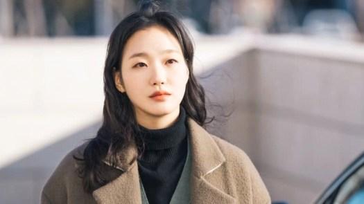 Korean cosmetic surgery rebel