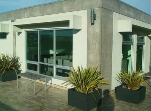 advanced medical clinics tijuana