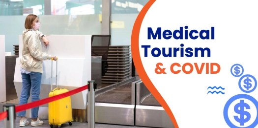 Medical Tourism Cosmetic Surgery 2021 Covid Essential Update