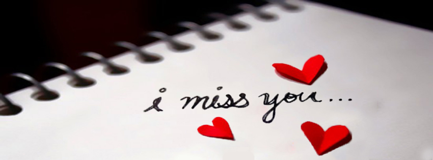 I-miss-you-facebook-timeline-cover (6)