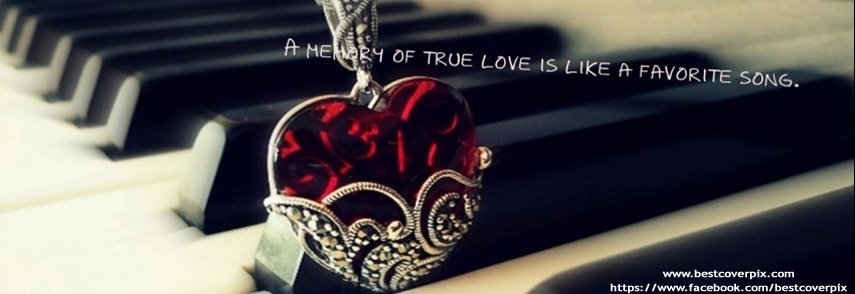 red-heart-necklace-love-quotes-for-facebook-timeline-cover-cool-facebook-timeline-covers copy