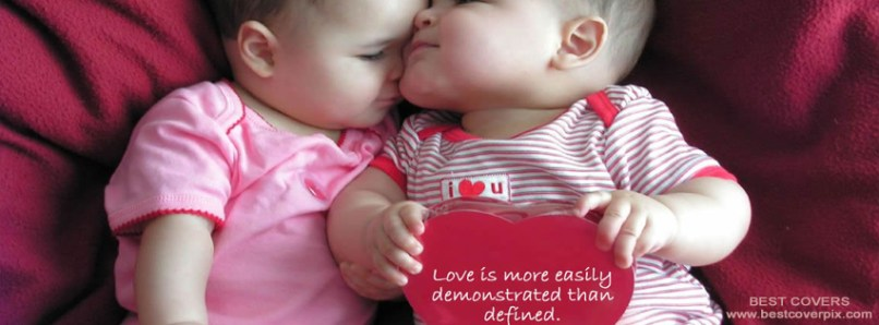 Cute love profile pictures for fb wallpapersimages best cute love cover for fb timeline thecheapjerseys Image collections