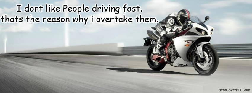 Bikes Facebook Covers