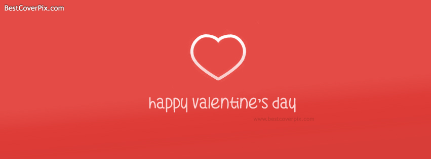 happy valentines day fb cover1