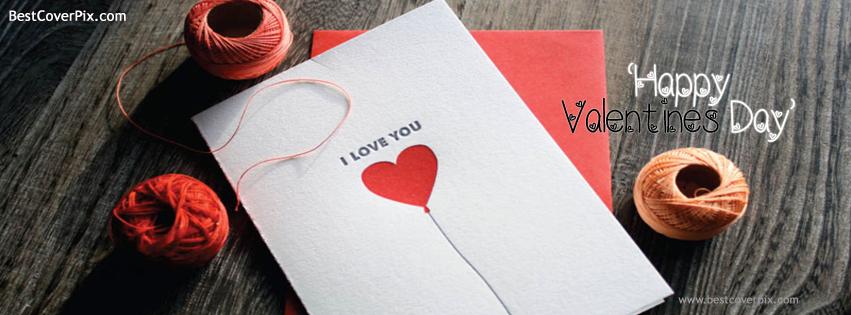 happy valentine day cover5