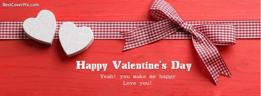 valentine day besy cover