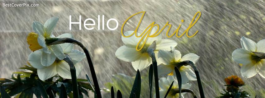 hello april fb cover photo2