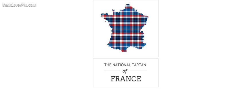 national tartans day april 6 fb cover