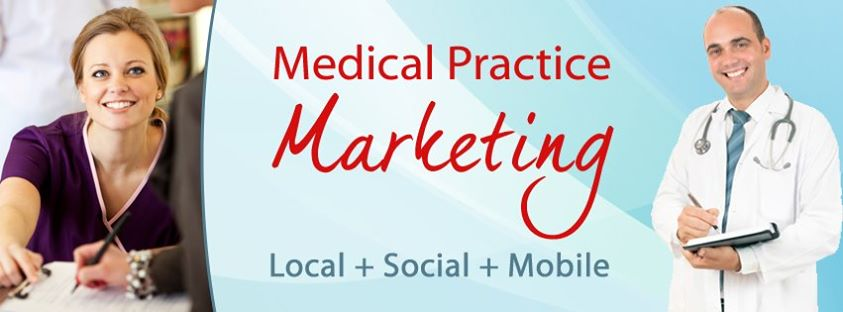 Medical and Hospitals  Fan pages Facebook covers business