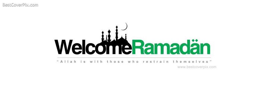 happy ramzan 2014 fb cover photo