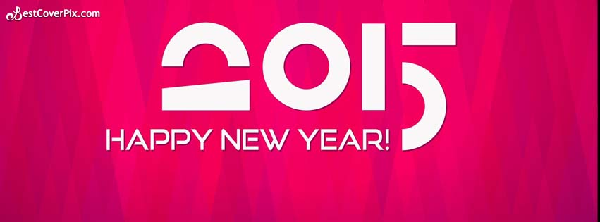 pink color 2015 Fb cover photo