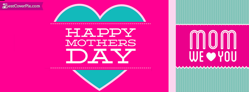 Mothers day wishes from sons and daughters