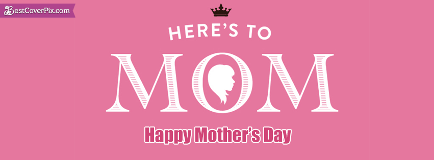mothers day wallpaper 2015