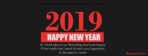 2019-new-year-wishes-cover-photo
