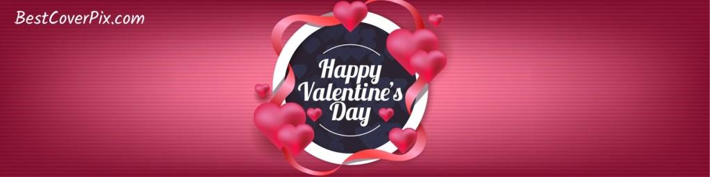 Happy Valentine's Day 01 for LinkedIn