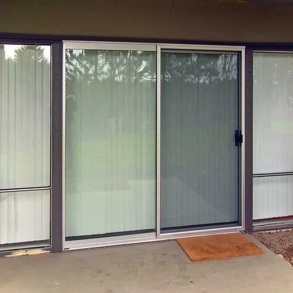 Elegant Categories: Screen Doors, Sliding Screen Doors