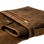 visconti-leather-laptop-bag