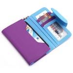smartphone-wristlet-purple-blue