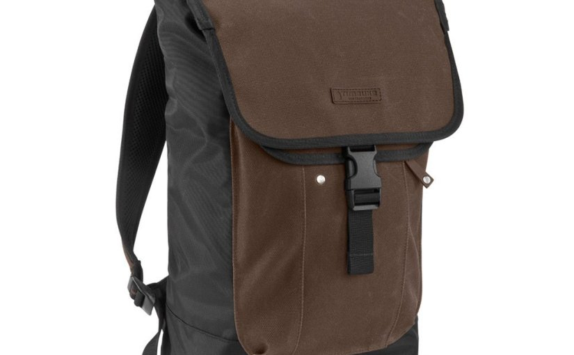 Best iPad / Tablet Bags for Men 2018