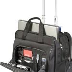 targus-16-inch-rolling-laptop-case
