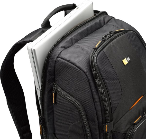camera-laptop-backpack-black