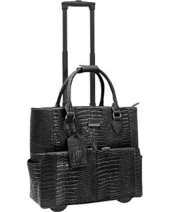 cabrelli-pilar-croco-15-laptop-rollerbrief-black-cabrelli-wheeled-business-cases