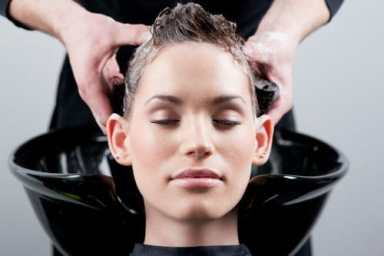 hair stylist insurance covers the accidents that might happen