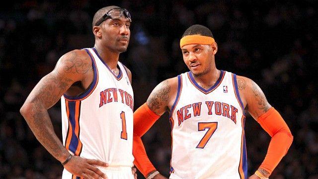 Was the shortened NBA season a bad idea? (3/3)